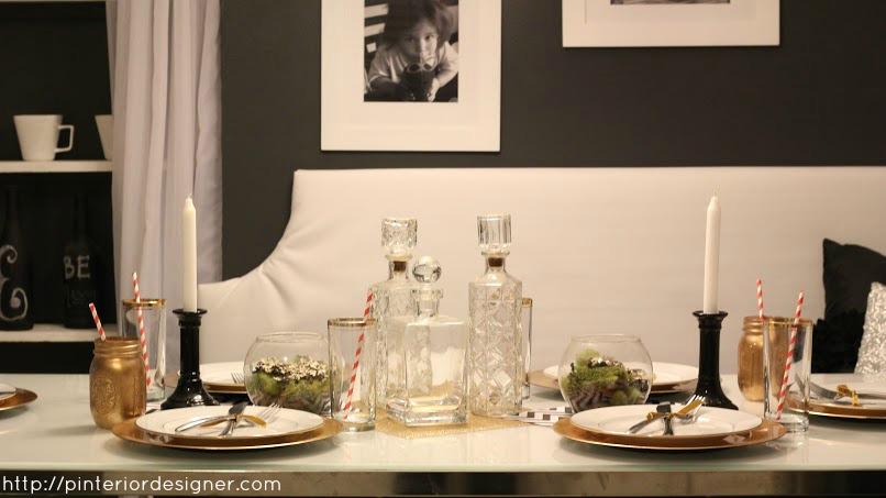Build A Custom Corner Banquette Bench