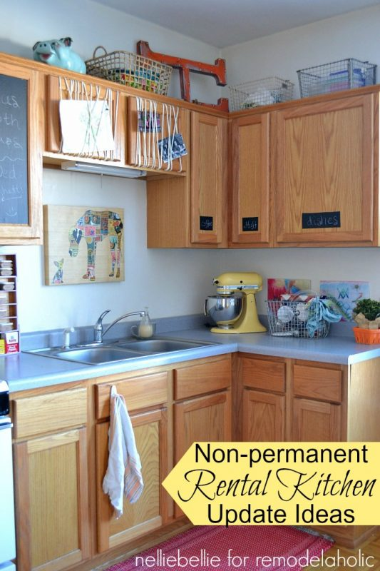 rental-kitchen-after-changes (1)