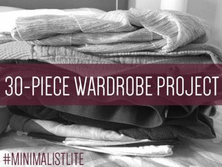 30-piece-wardrobe-project-promo