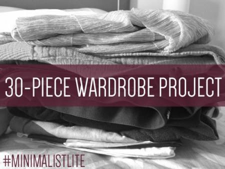 30-piece-wardrobe-project-promo