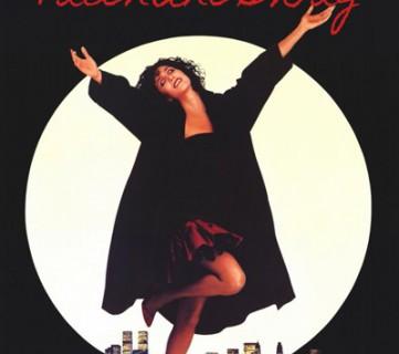 7 Romantic Movies to Watch on Valentine's Day - Tipsaholic.com