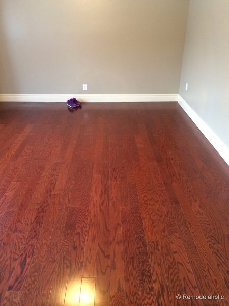 tips Installing a new wood floor floating floor instalation tips (15 of 15)