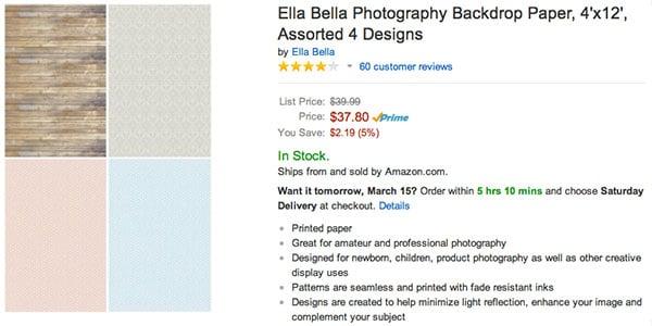 EllaBella_Backdrop