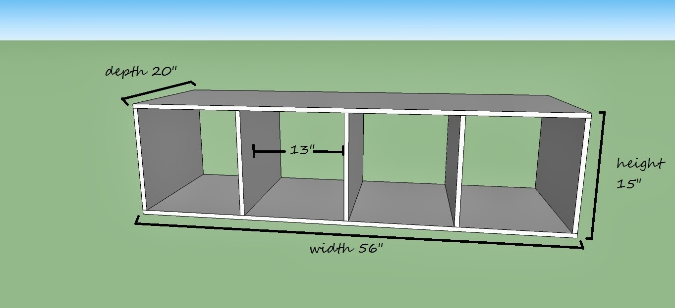 Mudroom floor plans with dimensions joy studio design for Mudroom dimensions