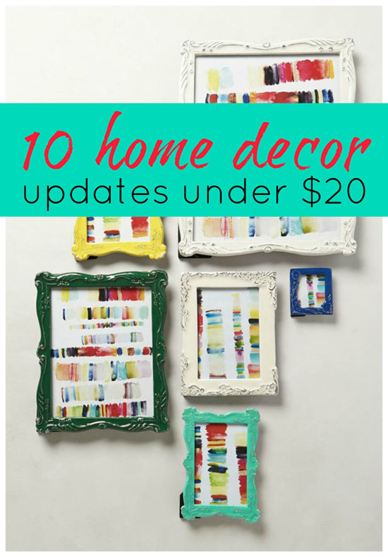 Remodelaholic 20 Useful Trim And Molding Tutorials And Tips