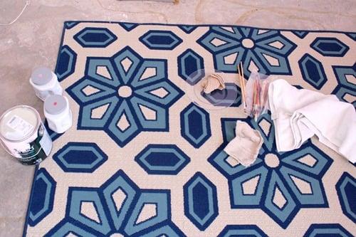Living-Room-Flooring-Painting-ettas-Rug-019_thumb
