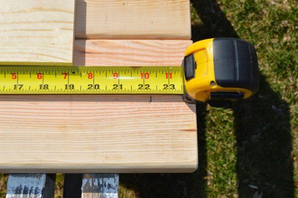 build patio table ice box lids 02, Kruse's Workshop on Remodelaholic