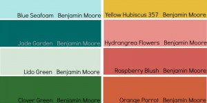 feature Tips-for-how-to-choose-bright-and-bold-paint-colors-Remodelaholic