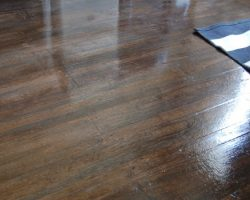 feature faux-wood-plank-floor-4