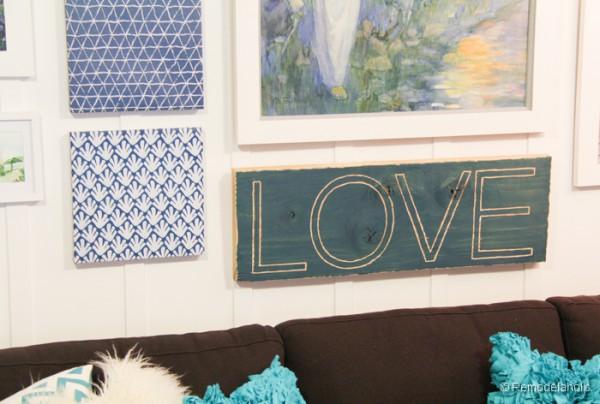 Carvel love sign using a Dremel-017