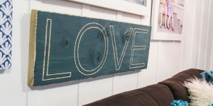 Carvel love sign using a Dremel-019