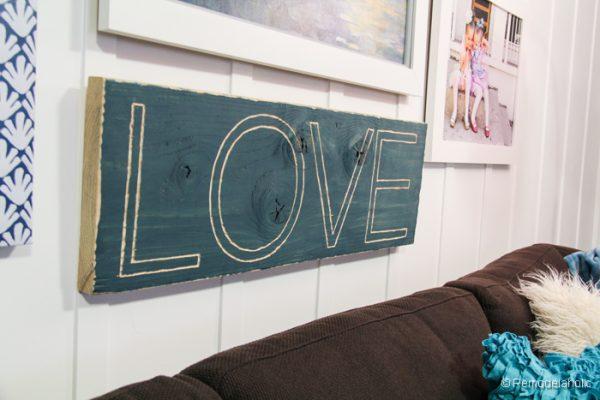 Carvel love sign using a Dremel-019