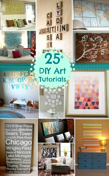 DIY-Art-Tutorials-Remodelaholic-11