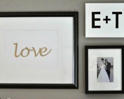 feature home decor updates