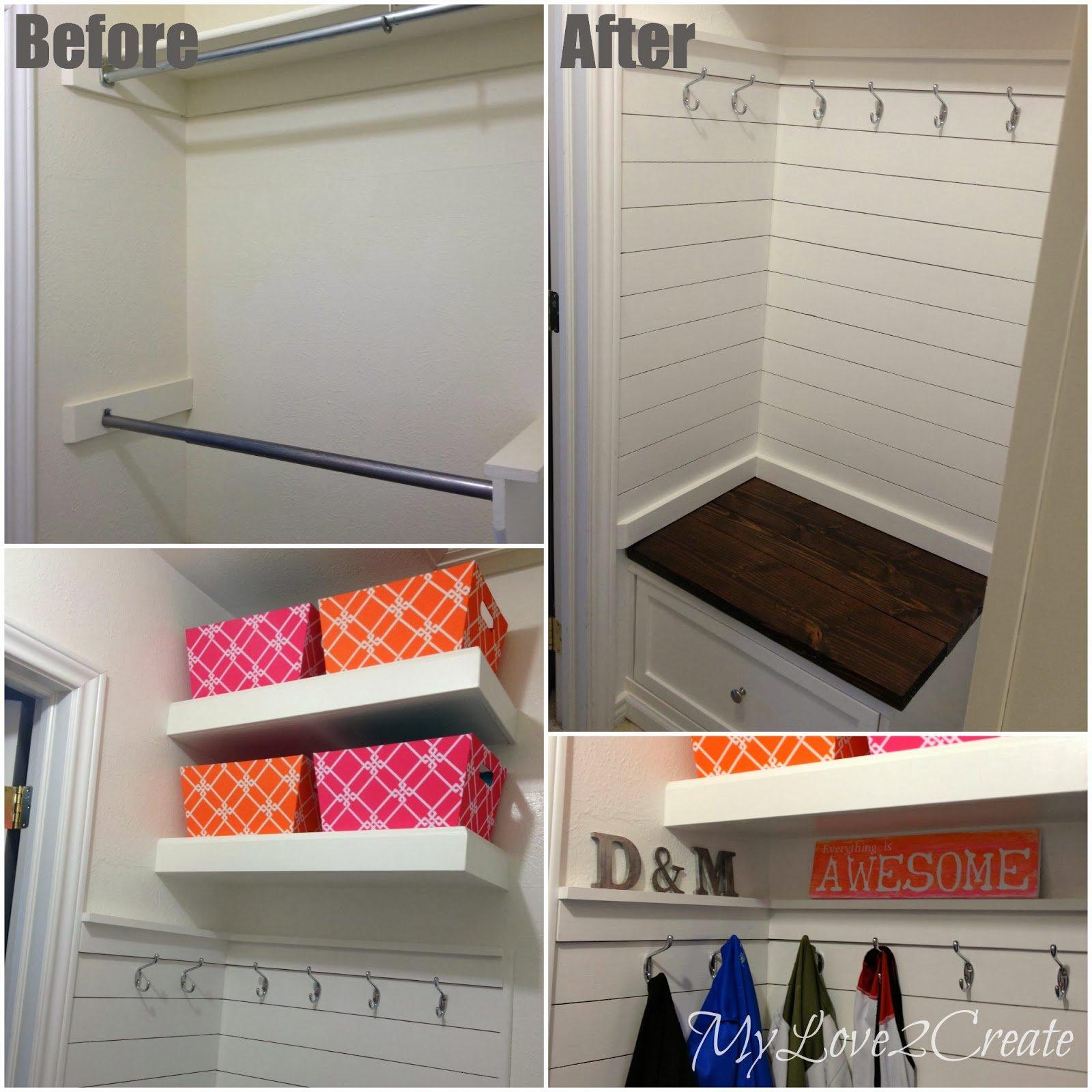 Glittering Closet Rod No Screws Home Decor