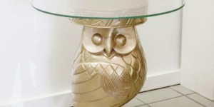 repurposed-owl-planter-side-table-1-533x800