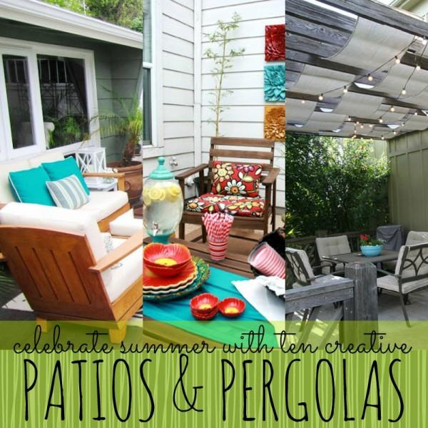 summer-outdoor-patios-pergolas-arbors