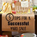 tipsaholic-5-tips-for-a-successful-yard-sale-pinterest-pic