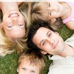 tipsaholic-6-habits-to-strengthen-family-ties-pinterest-pic