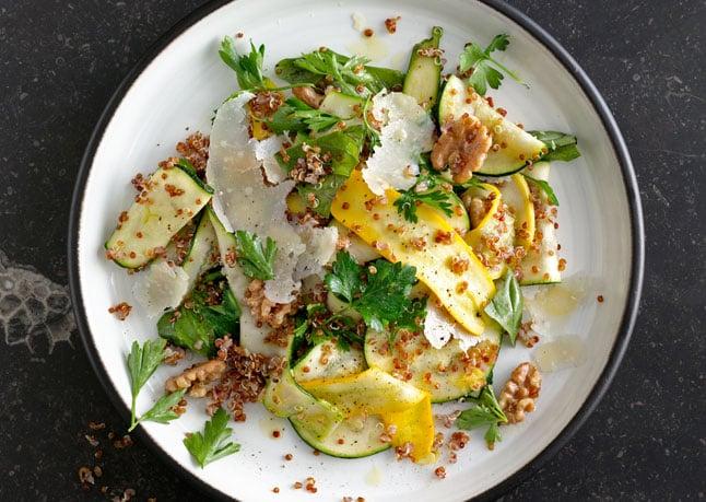 Top 30 Scrumptious Summer Salads