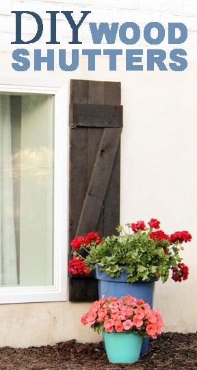 wood-shutters-PINIT-BUTTON