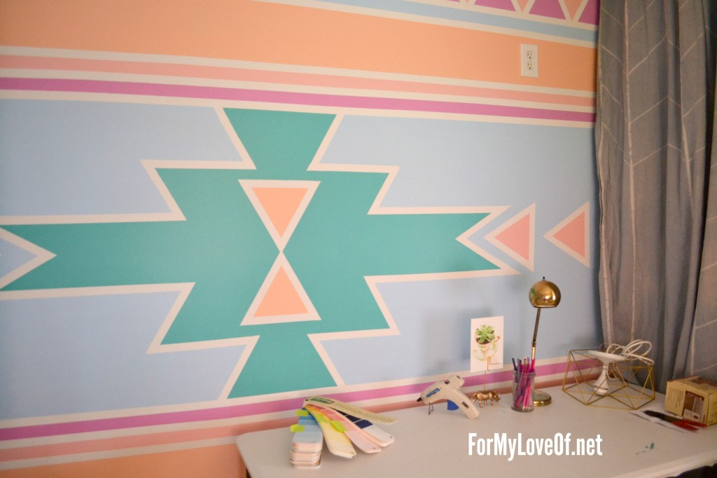 Remodelaholic 6 Great Paint Projects Link Party