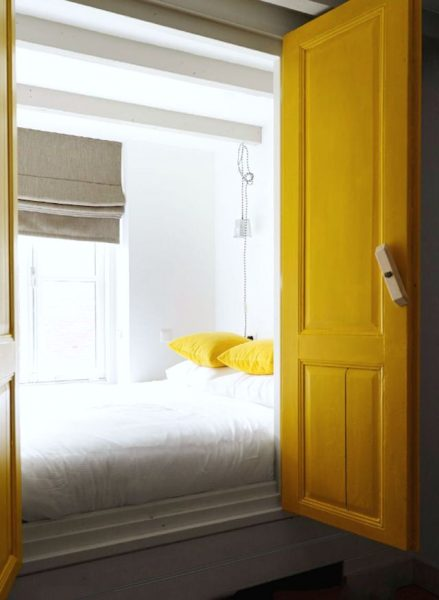 bed-nook-behind-door-french-by-design