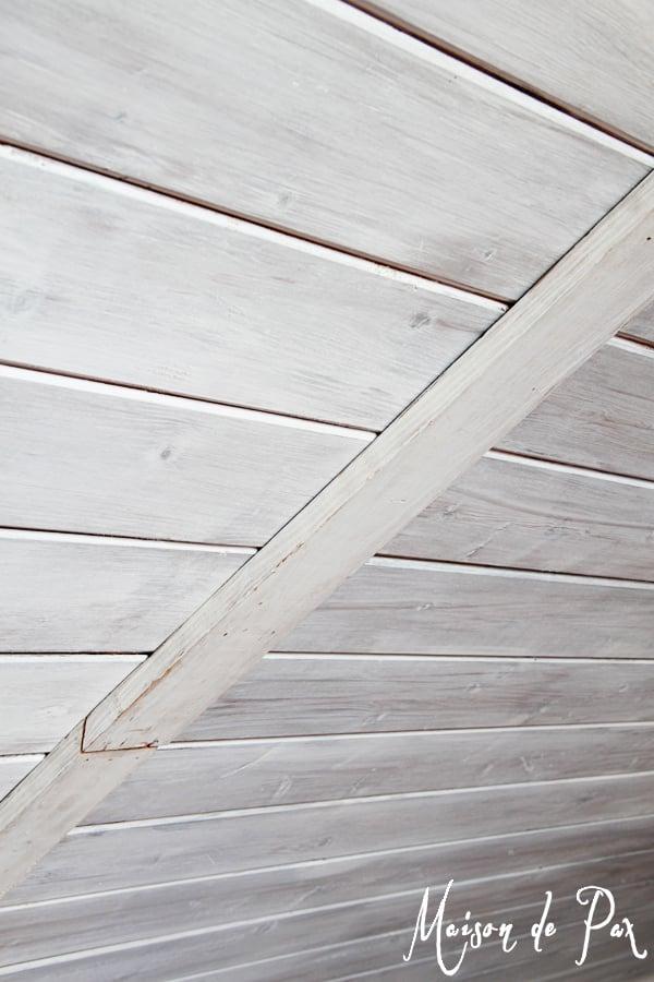 attic remodel youtube - Remodelaholic