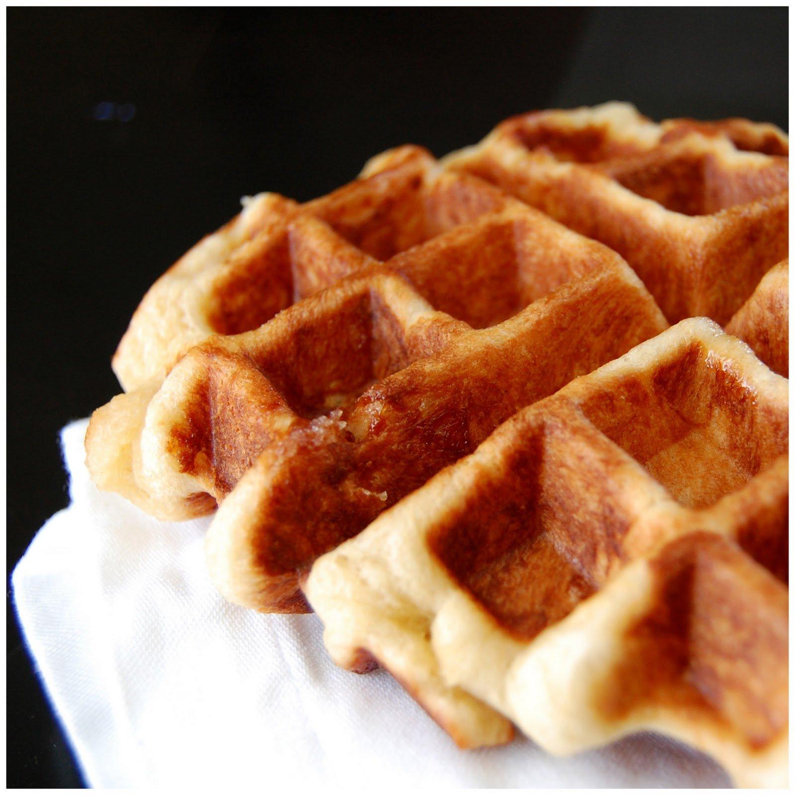 signature-waffles-krups