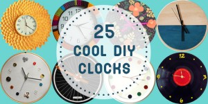 25-COOL-DIY-CLOCKS-HORIZONTAL