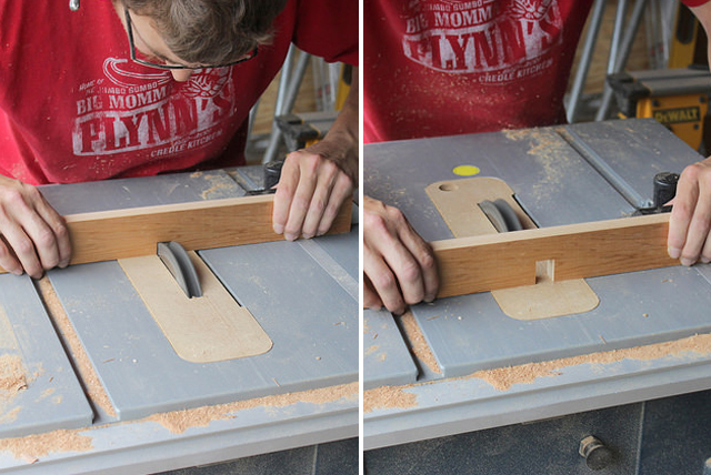 How to install a dado blade in a table saw choice image wiring can you put a dado blade on any table saw image collections can you put a keyboard keysfo Gallery