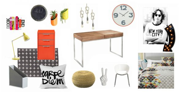 Decked-out dorm feature imge