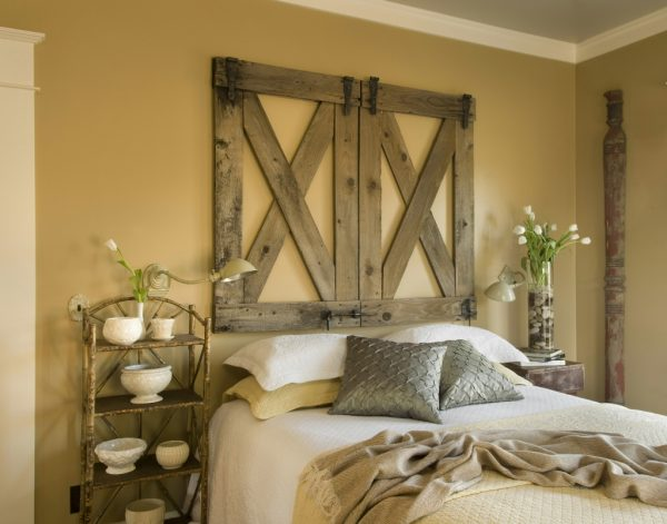 barn-gate-door-headboard-oregon-live