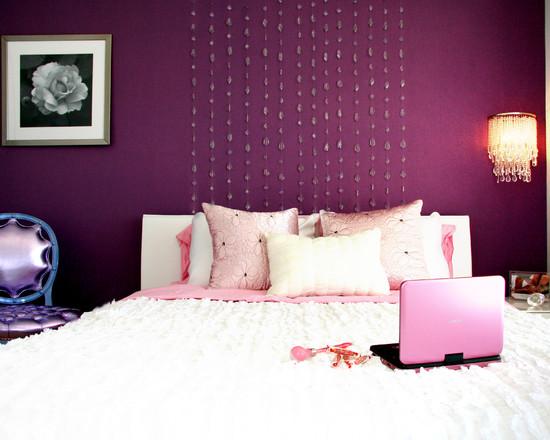 Bedroom Ideas No Headboard contemporary bedroom ideas no headboard with footboard wall
