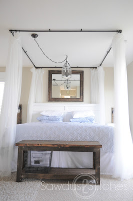 bed-drapes-sawdust-2-stitches