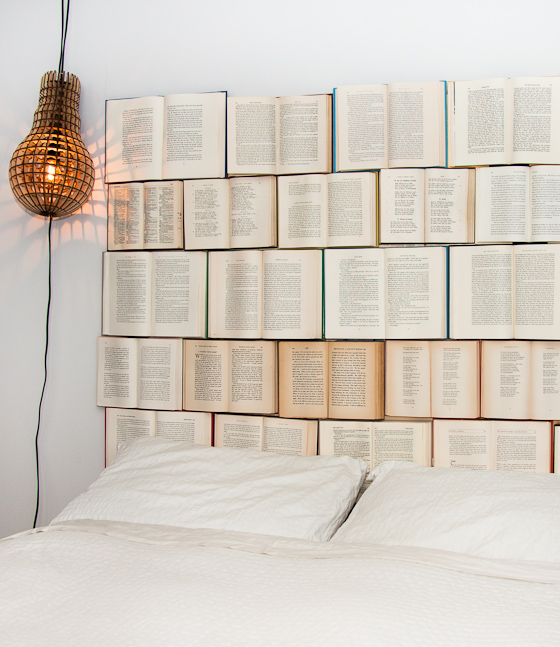 book-headboard-design-everyday