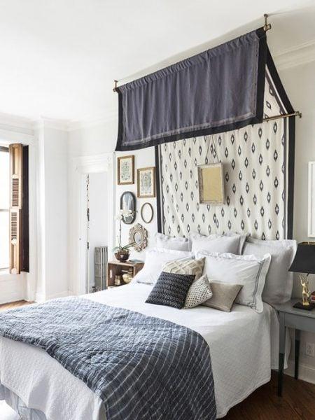 curtain-canopy-design-sponge
