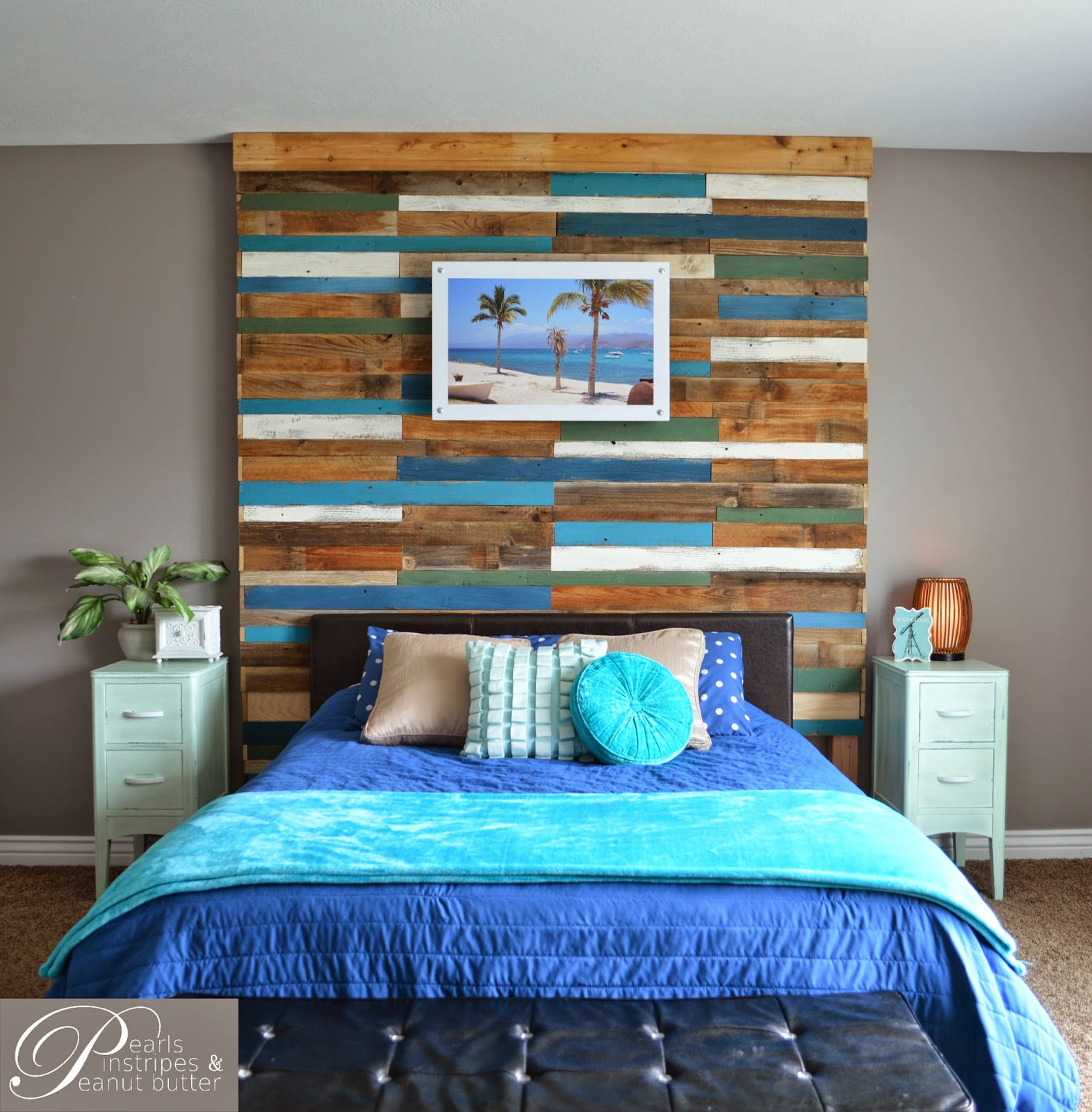 100 oversized headboards bedroom furniture high headboard b