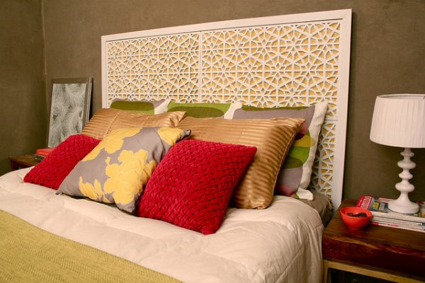doormat-headboard-kara-paslay-designs