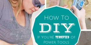 feature diy power tools