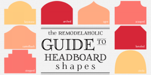 headboard-shape-guide-on-Remodelaholic