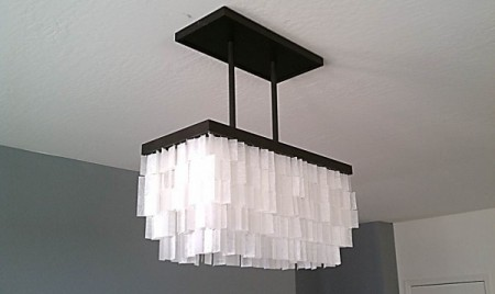 how-to-diy-faux-capiz-chandelier-600x358