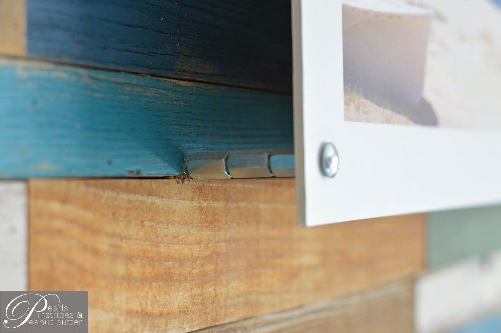 100 wall headboard home bloggers u0027 crafty ways to save