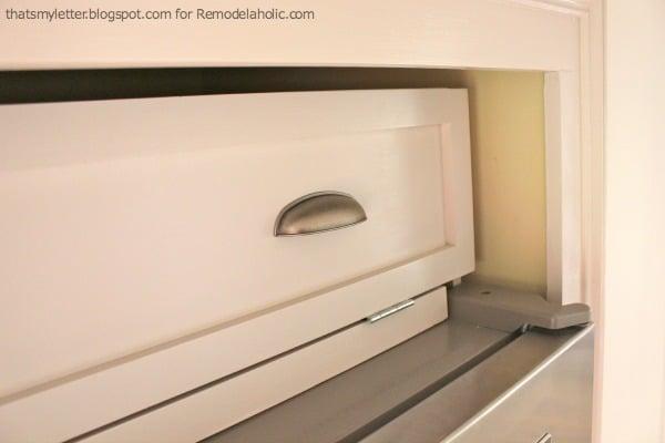 over fridge cabinet 2