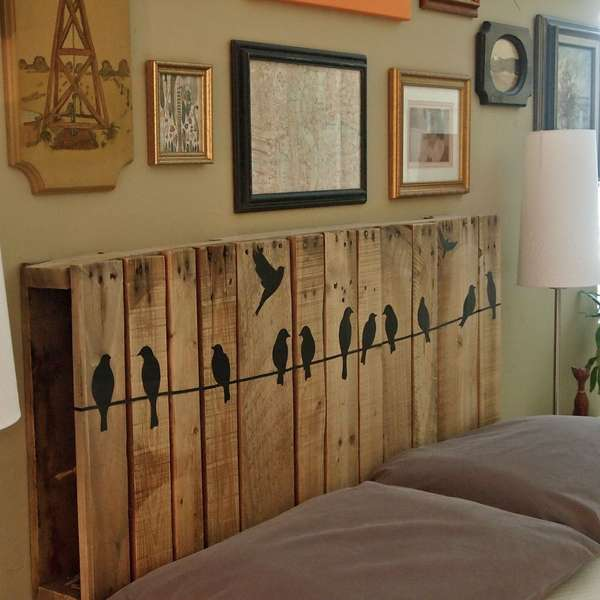 pallet-birds-headboard-trend-hunter