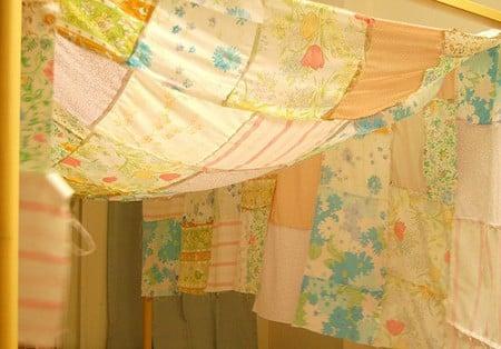 patchwork-awning-heart-handmade-uk