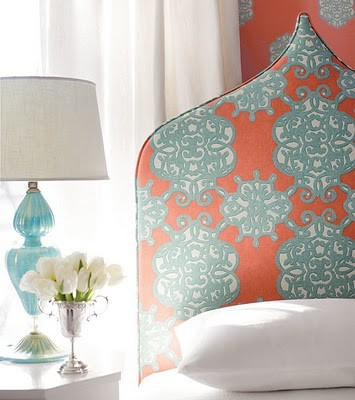 remodelaholic  the ultimate guide to headboard shapes, Headboard designs