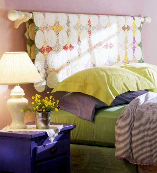 quilt-headboard-the-budget-decorator
