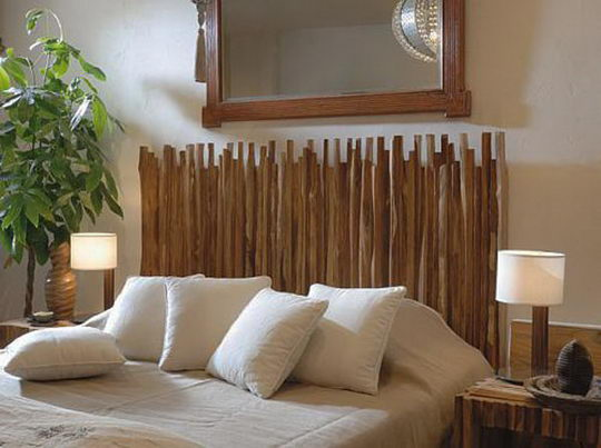 sticks-headboard-design-swan
