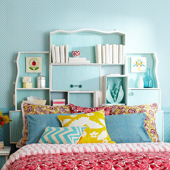 storage-headboard-bhg